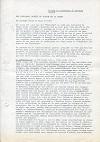 AICA-Communication de Cornelis Johannes Adrianus Constantinus Peeters-1971
