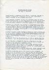 AICA-Communication de Luigi Piccinato-1971