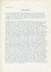 AICA-Communication de Norbert Elias-1971