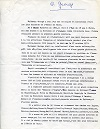 AICA-Communication 1 de Ionel Jianou-1971