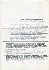 AICA-Procès-verbal AG 20-09-1971