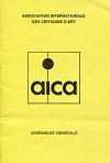 AICA-Programme-1971