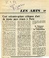 AICA-Presse-1972