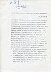 AICA-Communication de Gillo Dorfles-AG-1973