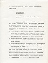 AICA-Communication de Alphonse Lema Gwete-CO-1973