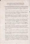 AICA-Communication de Bokonga Botombele Ekanga CO-1973