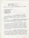 AICA-Communication de Célestin Badibanga ne Mwine-CO-1973