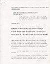 AICA-Communication de I. Mpia Nda-Ngye-CO-1973