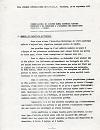 AICA-Communication de Ignace Bamba Ndombasi Kufimba-CO-1973
