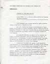 AICA-Communication de Joseph-Aurélien Cornet-CO-1973