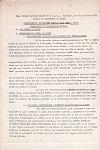 AICA-Communication de Mimpiya Akan Onun a Ngwon-CO-1973