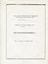AICA-Compte rendu 11-09-CO-1973