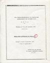AICA-Compte rendu 13-09-CO-1973