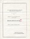 AICA-Compte rendu 15-09-CO-1973