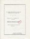 AICA-Compte rendu1 12-09-CO-1973