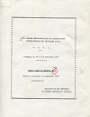 AICA-Compte rendu2 12-09-CO-1973