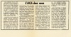 AICA-Presse1-CO-1973
