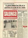 AICA-Presse3-CO-1973