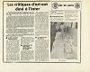 AICA-Presse4-CO-1973