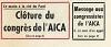 AICA-Presse5-CO-1973