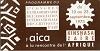 AICA-Programme1-CO-1973
