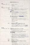 AICA-Programme2-CO-1973