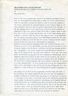 AICA-Communication de Sven Sandström-1974