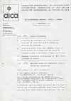 AICA-Compte rendu-1974