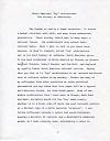AICA-Communication de Virgil Hammock-1975