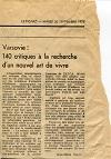AICA-Presse-1975