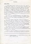 AICA-Communication de Gabriel Pereira-1976