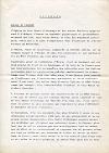 AICA-Communication sans nom 3-1976