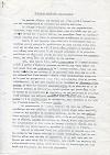AICA-Communication sans nom 4-1976