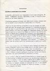 AICA-Communication 1 de Mário Tavares Chicó-1976
