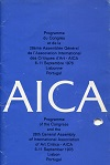 AICA-Programme-1976