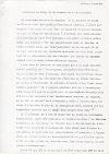 AICA-Communication de Andrzej Turowski-1977