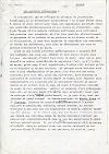 AICA-Communication de Bernard Denvir-1977