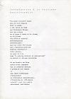 AICA-Communication de Dimitrije Bašičević-1977