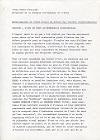 AICA-Communication de Even Hebbe Johnsrud-1977