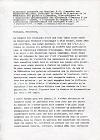 AICA-Communication de Heinz-Ludwig Alexander von Berswordt-Wallrabe-1977