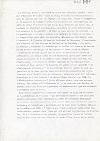 AICA-Communication de Hans Ludwig Cohn Jaffé-1977