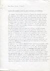 AICA-Communication de Hans Jürgen Papies-1977