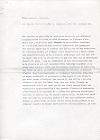 AICA-Communication de Irina Subotić-1977