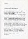 AICA-Communication de Michael Siebrasse-1977