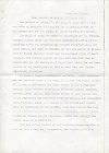 AICA-Communication de Nodar Djanberidze-1977