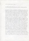 AICA-Communication de Peter Heinz Feist-1977
