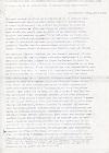 AICA-Communication de Théodora Iliopoulou-Rogan-1977