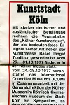 AICA-Presse-1977