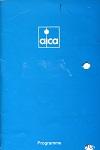 AICA-Programme-1977