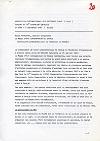 AICA-Communication de Boris Petkovski-fre-1978